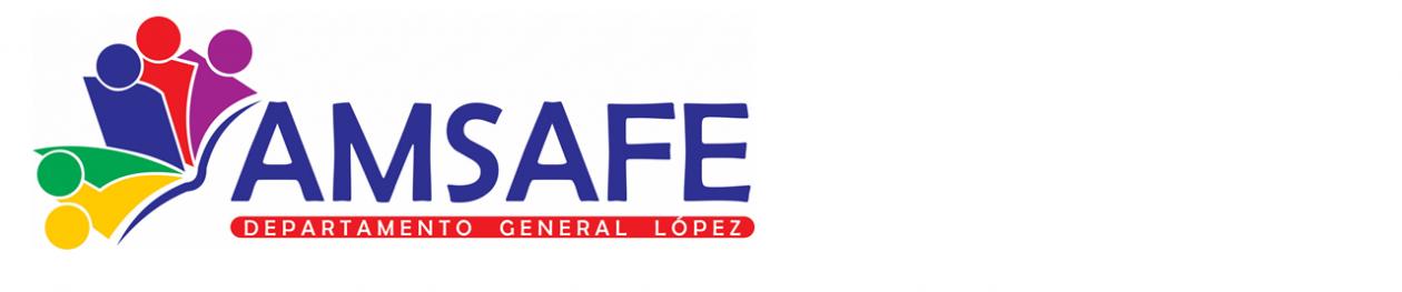 Amsafe General López